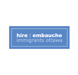 Hire Immigrants Ottawa